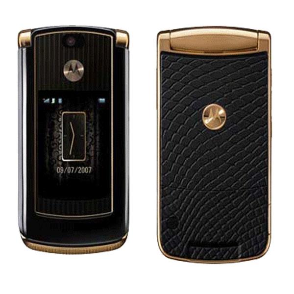 Motorola v8 (6)