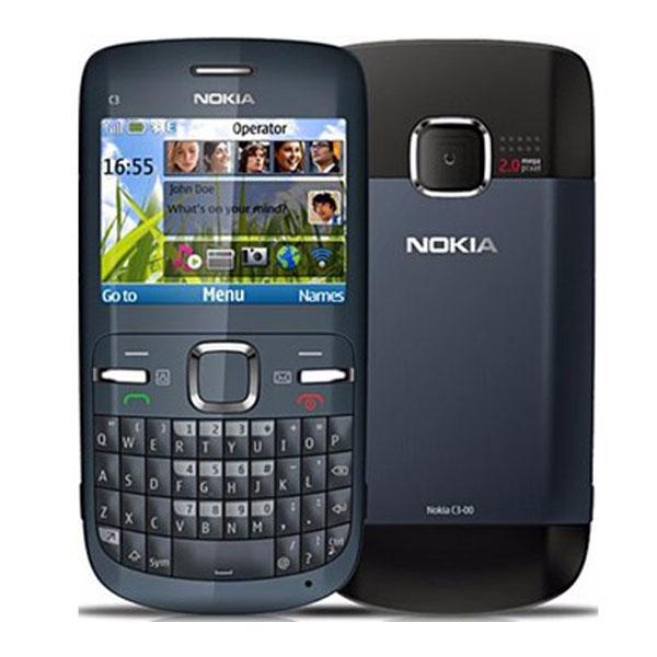 Nokia c300 (6)