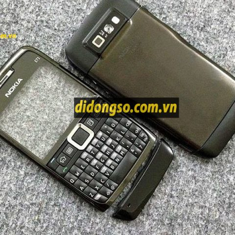 Sửa chữa Nokia E71