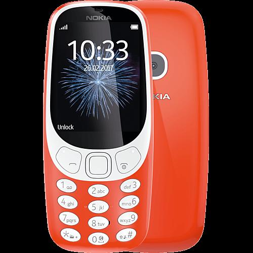 dien-thoai-nokia-3310-cam-1