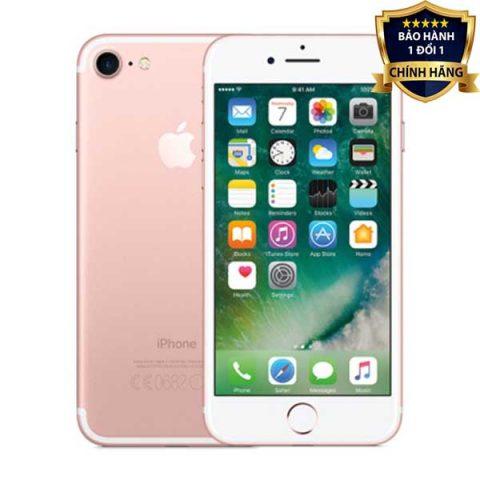 iPhone 7 128Gb Quốc Tế