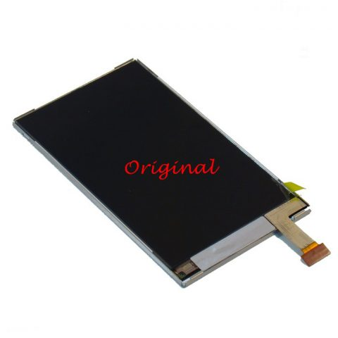 Màn hình Nokia C5-03 Original