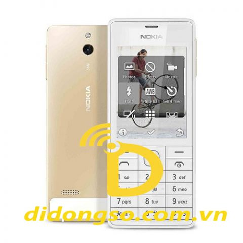 Sửa điện thoại nokia 515 uy tín tại Hà Nội