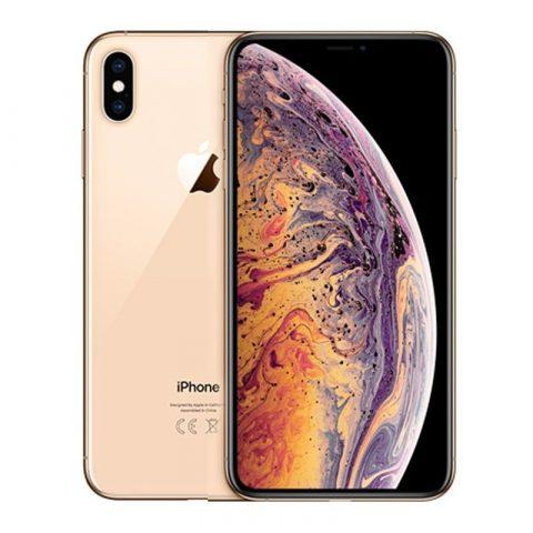 iPhone Xs 256GB Quốc Tế Mới 99%
