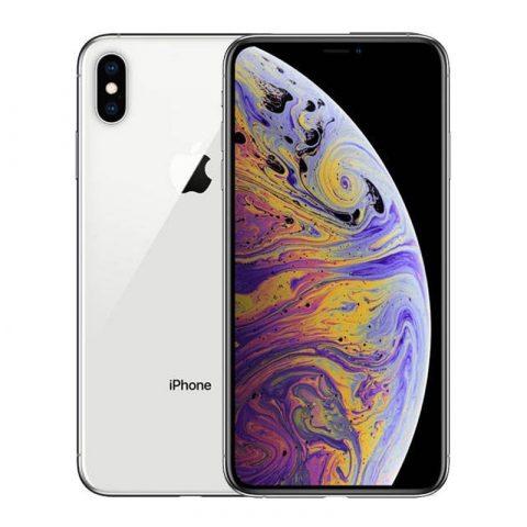 iPhone Xs Max 256GB Quốc Tế Mới 99%