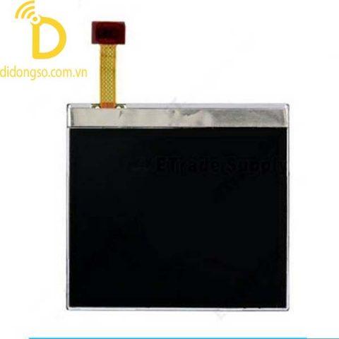Màn hình Nokia E71/E63
