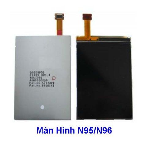 Màn hình Nokia N95/ N96