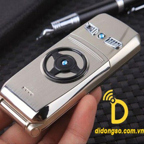 Pin Điện Thoại BMW 760