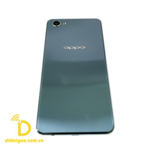 Vỏ điện thoại Oppo F7