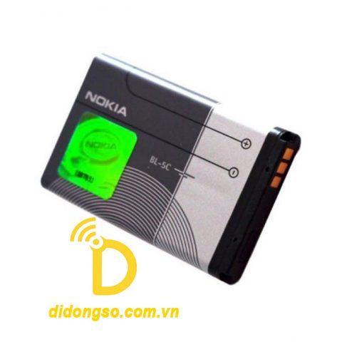 Pin Điện Thoại Nokia 6600