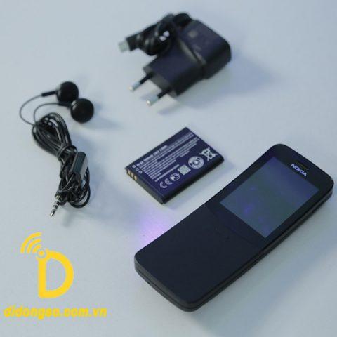 Pin Nokia 8110 Xách Tay