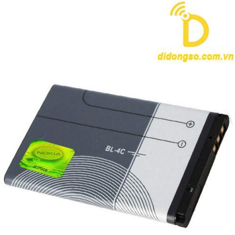 Pin Điện Thoại Nokia 6300