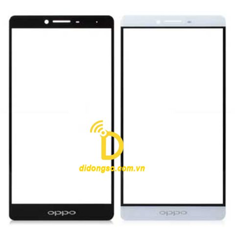 Vỏ điện thoại Oppo A71
