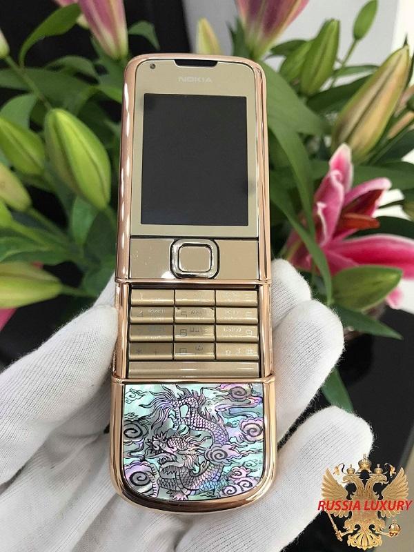 Nokia-8800-Long-Phung-7