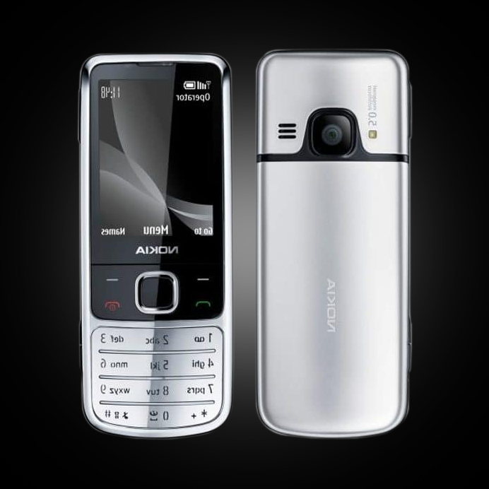 sp-nokia-6700-classic-1