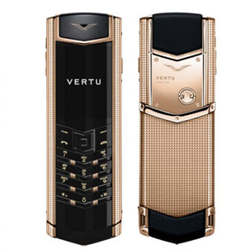 Vertu-Clous-De-Paris-Rose-4