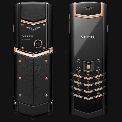 vertu_signature_s_black_gold_red